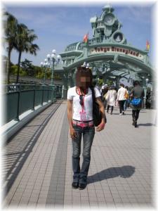 5-DSCN03392010-05-18eve.jpg