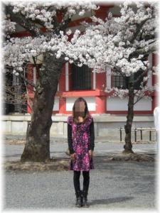 9-DSCN02572010-04-10eve.jpg