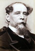 17294_Dickens.jpg