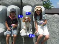 DSCF4652_convert_20110802155133.jpg