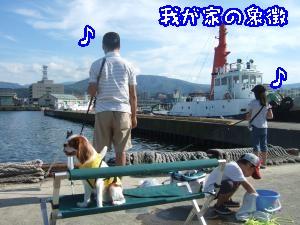 DSCF5463_convert_20110905134118.jpg