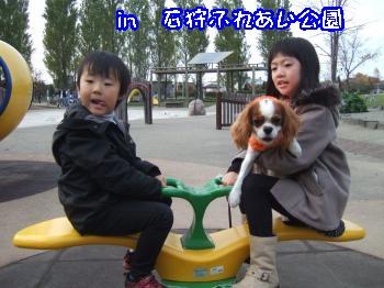DSCF5872_convert_20111104163712.jpg