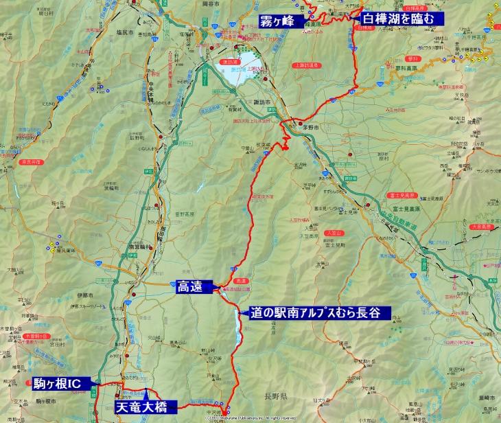 地図-110504-2