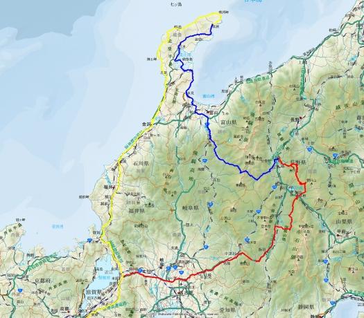地図-110502~04