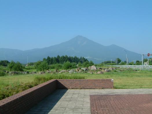 0011 磐梯山SAブログ用