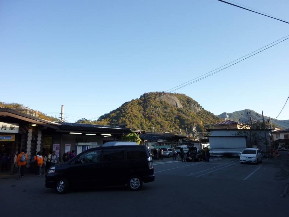 iwadono-004.jpg
