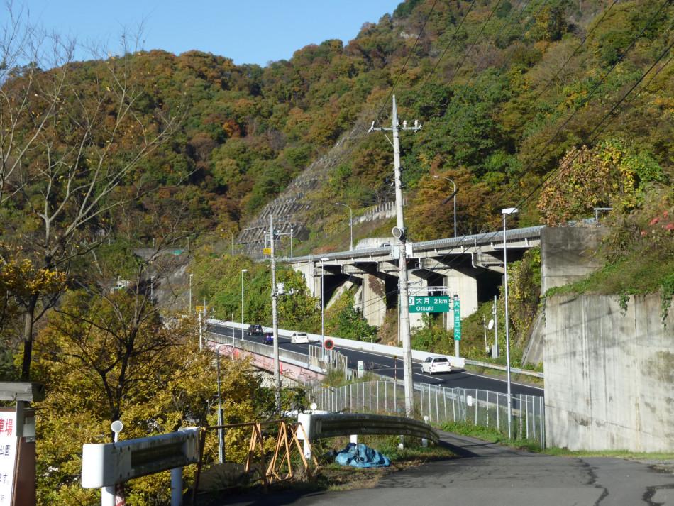 iwadono-033.jpg