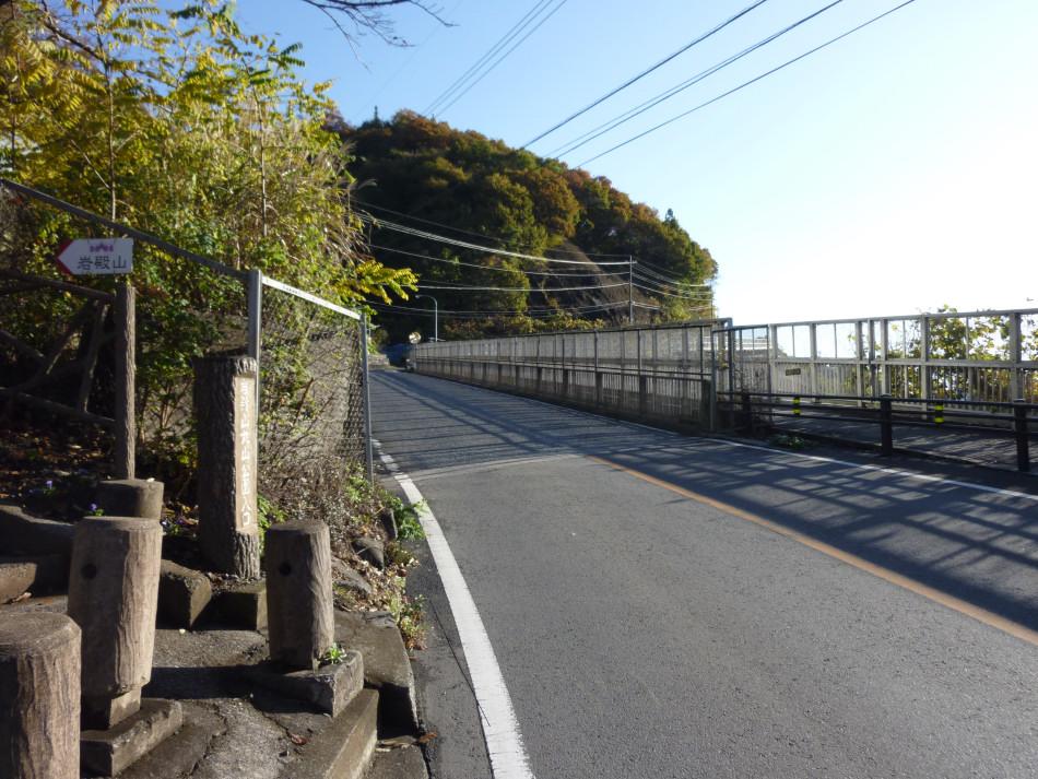 iwadono-039.jpg