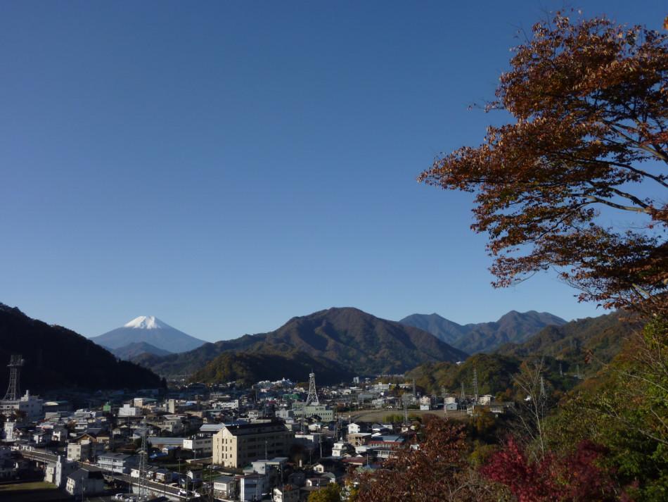 iwadono-057.jpg