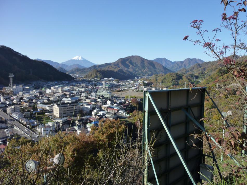 iwadono-060.jpg