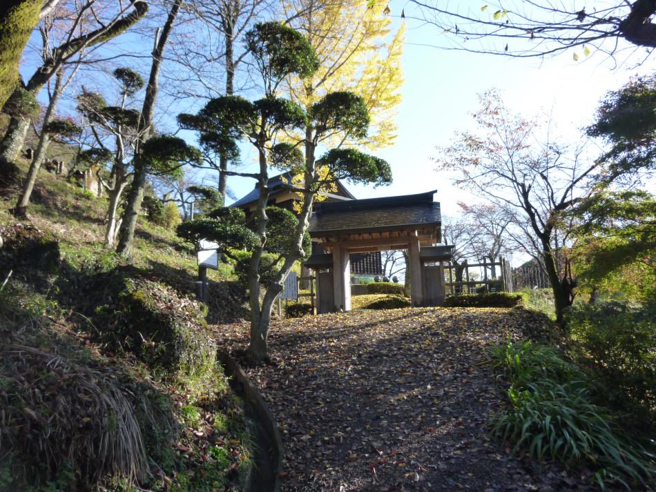 iwadono-064.jpg