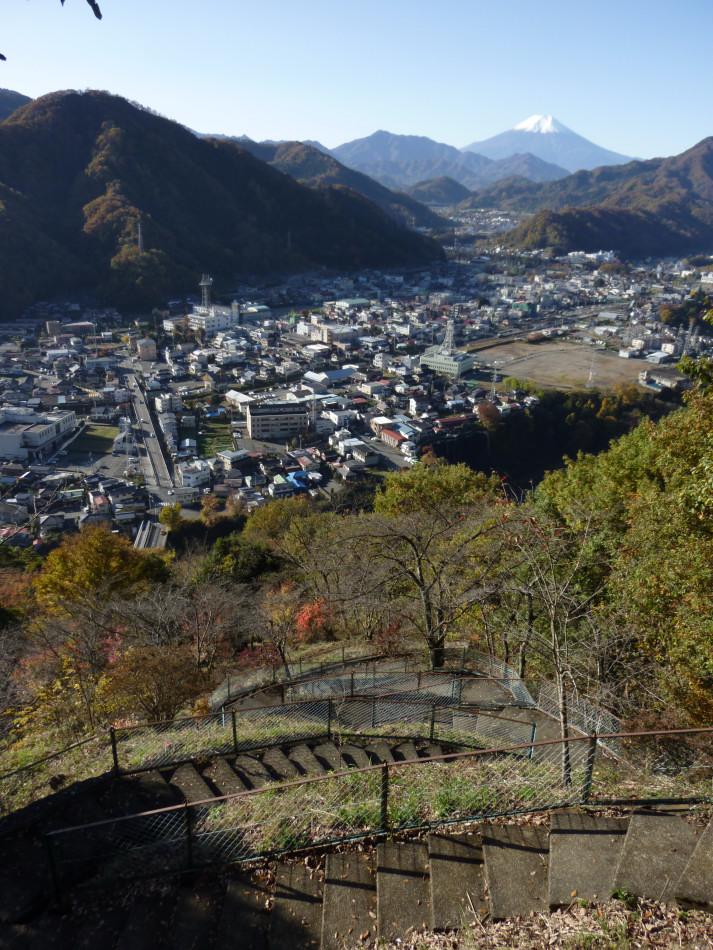 iwadono-092.jpg