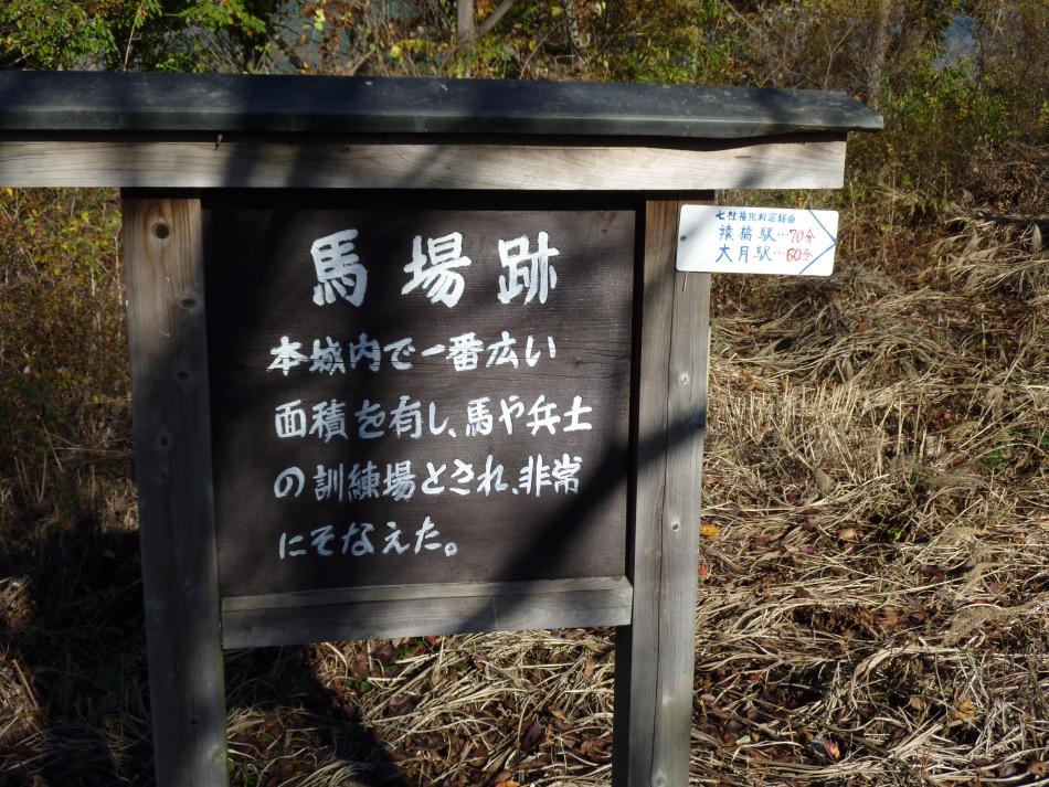 iwadono-148.jpg