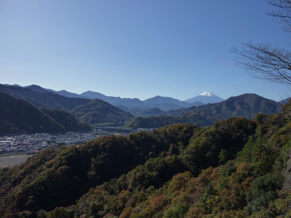 iwadono-211.jpg