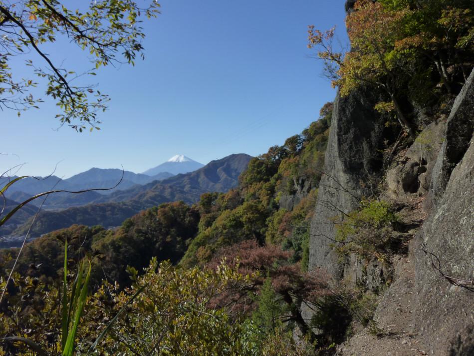 iwadono-224.jpg