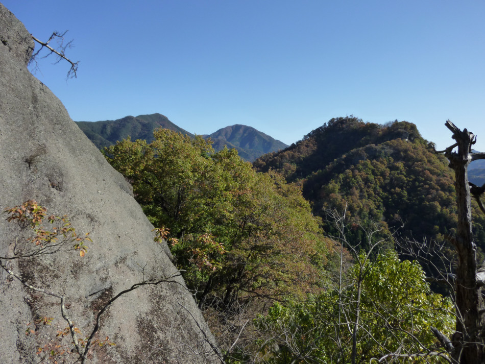iwadono-231.jpg