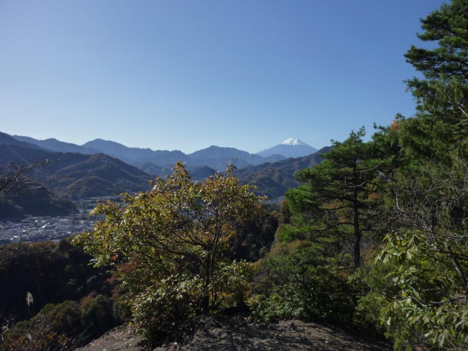 iwadono-234.jpg