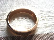 結婚10周年記念♪