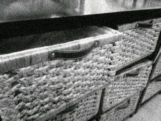 ニトリの家具20100728小