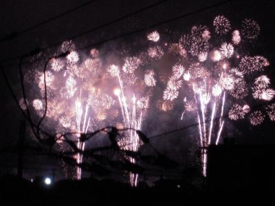 PLの花火20100801 008小