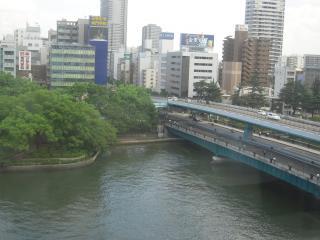 京阪モール・トリコロール20100826 02