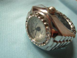 止まった時間20100921 001_320