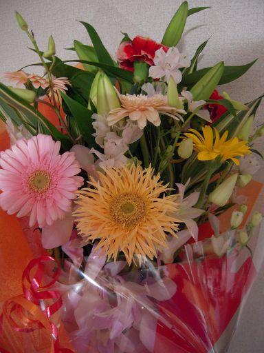 結婚記念日20100923 010_512