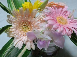 プレゼントのお花1_320