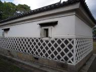 大阪城20101011 007_190
