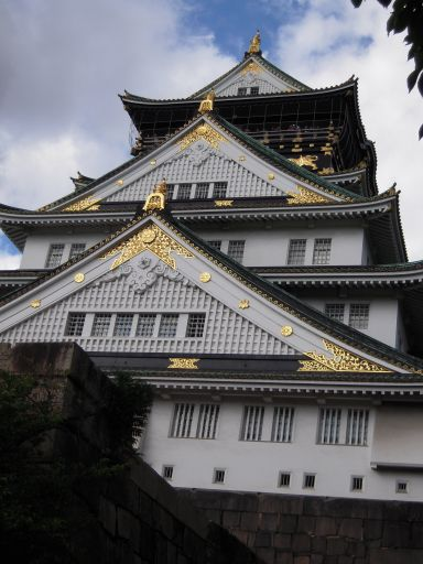 大阪城20101011 006_512