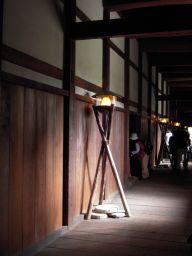 大阪城20101011 016_256