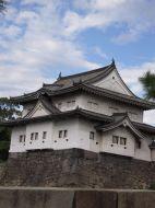 大阪城20101011 018_190