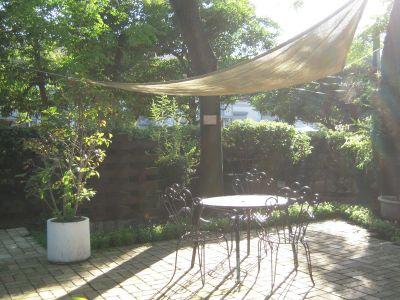 大仙公園20101017 020_400