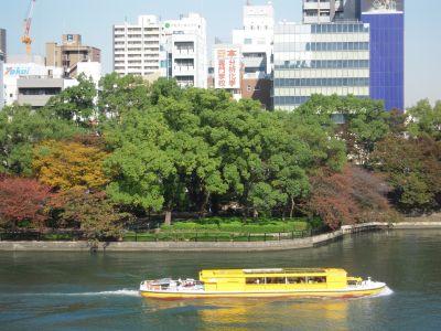 天満橋20101111 006_400