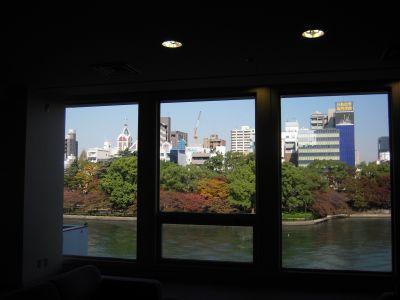 天満橋20101111 007_400