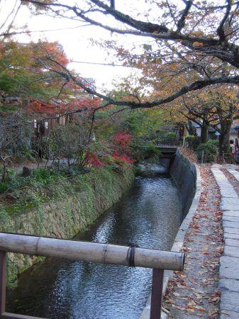 京都・南禅寺真如堂・永観堂 027_450
