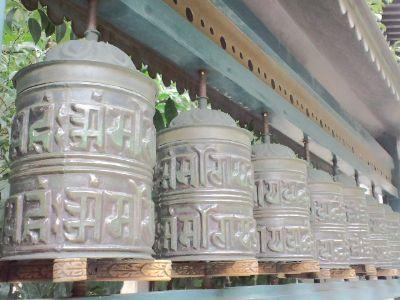 太融寺20101128 3_400
