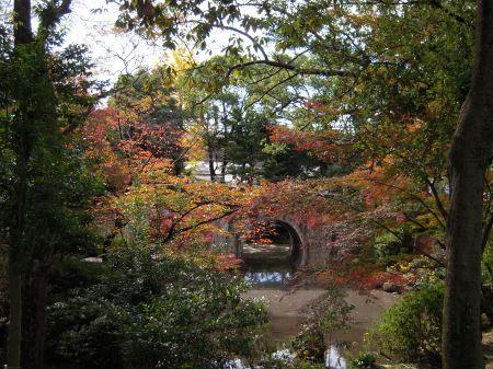 京都・南禅寺真如堂・永観堂 003_450