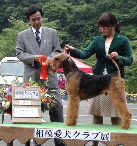 9_20100531020112.jpg