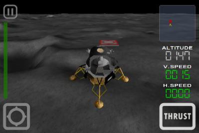 LunarModule3D1.jpg