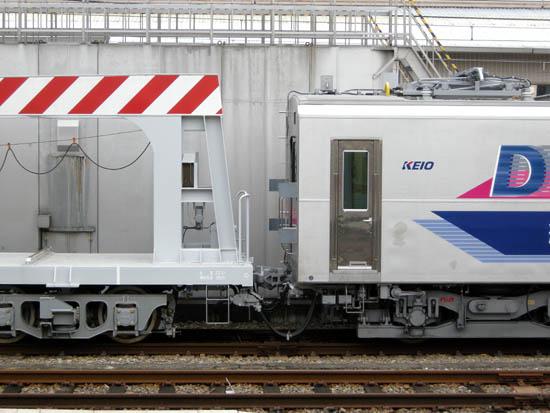 a-DSCN1355.jpg