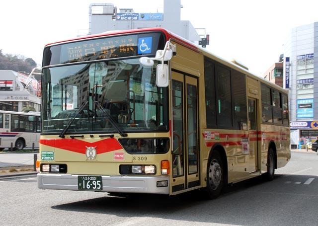bus-IMG_0812.jpg