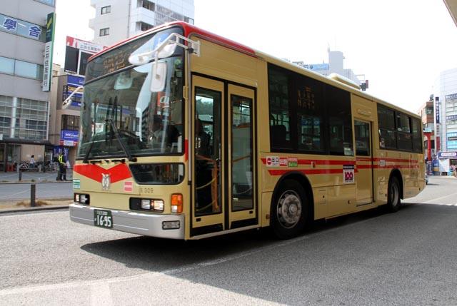 bus-IMG_0814.jpg