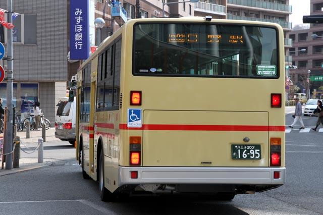 bus-IMG_0815.jpg