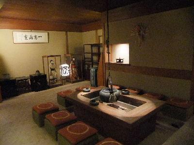yoshikawa0036.jpg