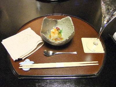 yoshikawa0041.jpg
