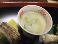 yoshikawa0058.jpg