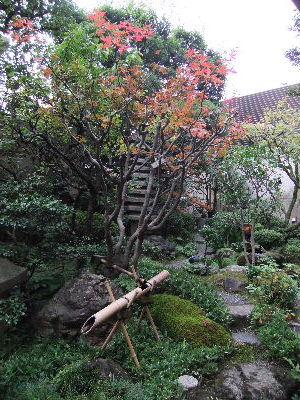 yoshikawa0094.jpg