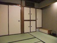 yoshikawa0100.jpg