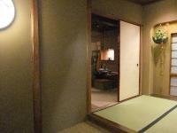 yoshikawa0121.jpg